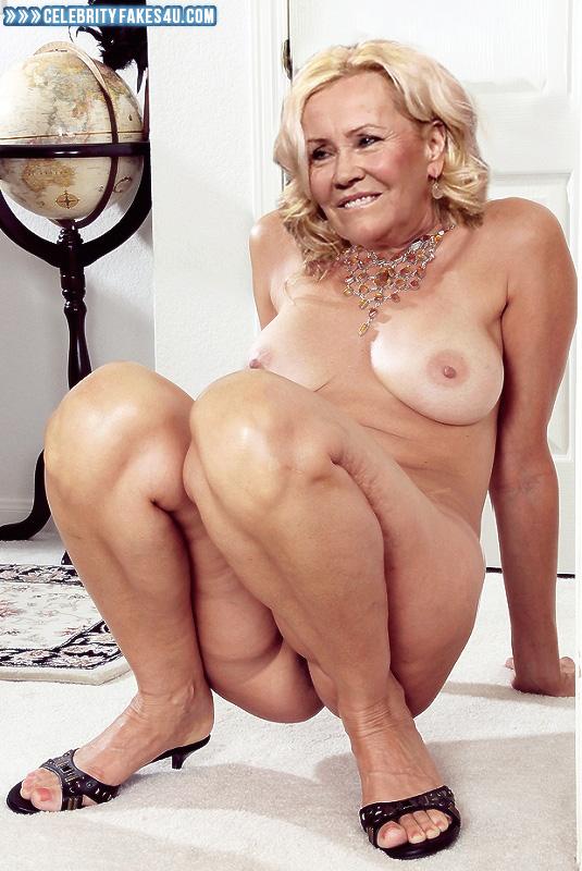 Подборка похотливых бабушек и их горячих внучек. » Порно ...
