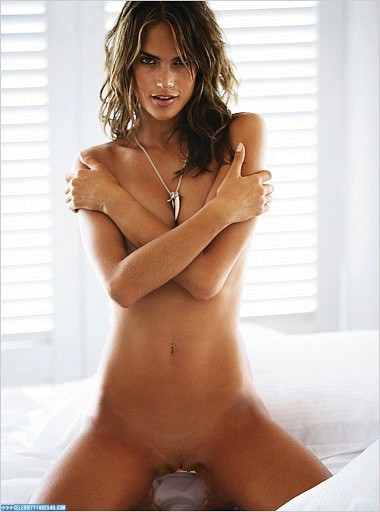 алессандро амбросио эротические фото