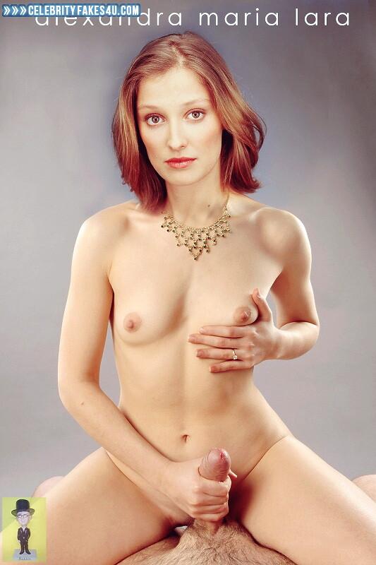 Порно фото александры ермоленко