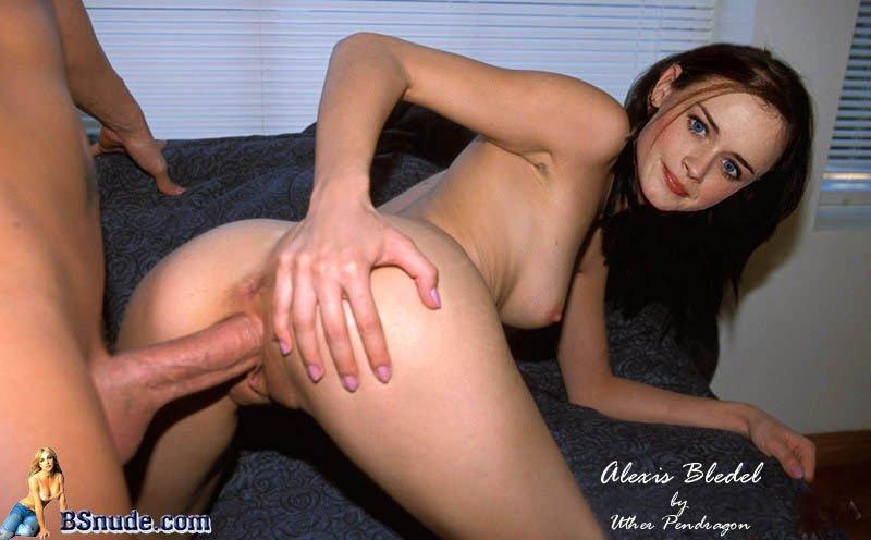 bledel-aleksis-porno