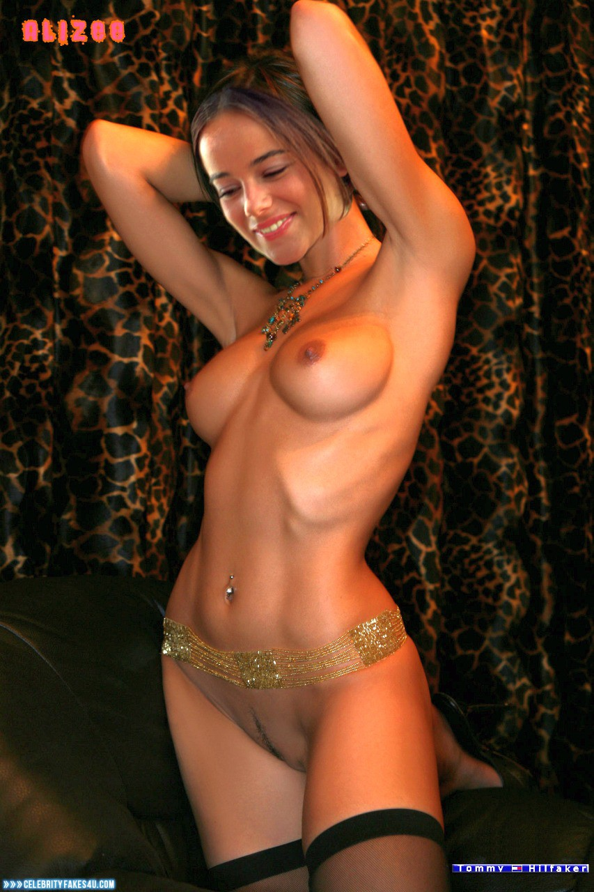 Alizee Nue Fake showing xxx images for alizee fake nude xxx | www.pornsink