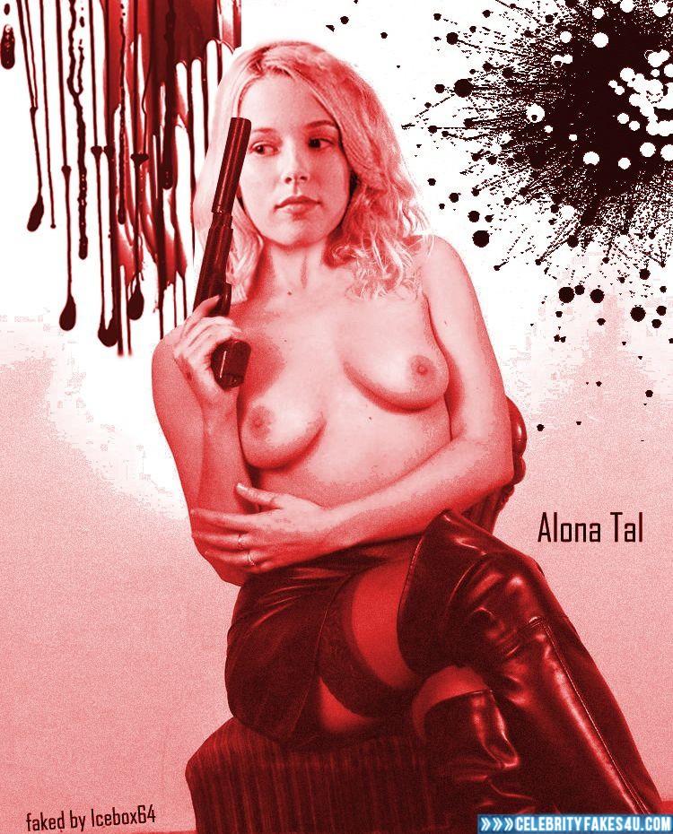 baker-porno-alona-tal-porn-arab-women-having