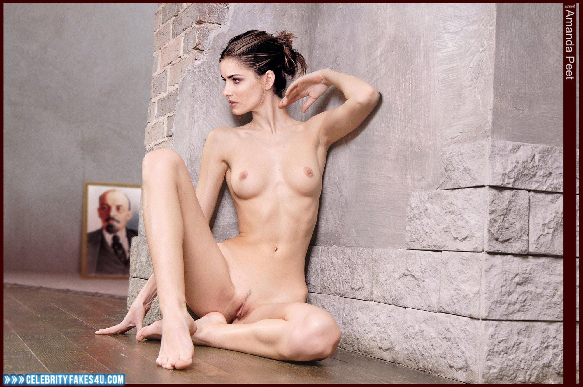 Amanda Peet Nude amanda peet boobs vagina nudes celebrityfakes u com gallery