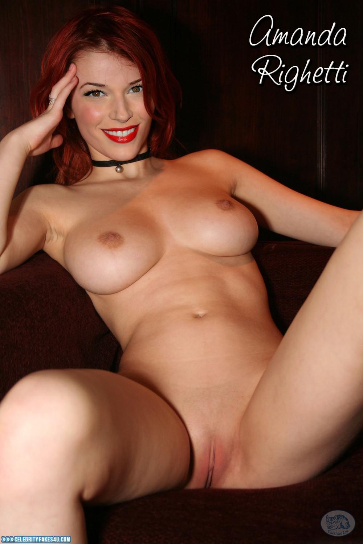 Amanda Schull Nude Pics showing xxx images for amanda schull porn xxx | www.pornsink