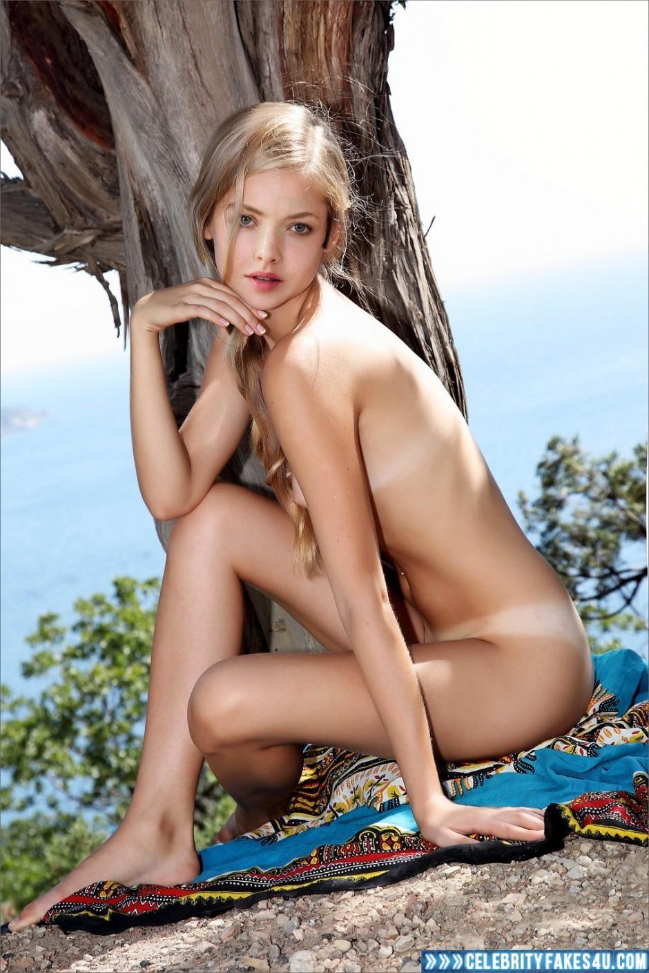 Amanda Seyfried Nue Fake showing porn images for amanda miller porn | www.porndaa