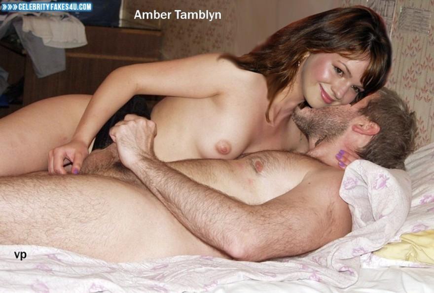 порно фильмы с секс вечеринок