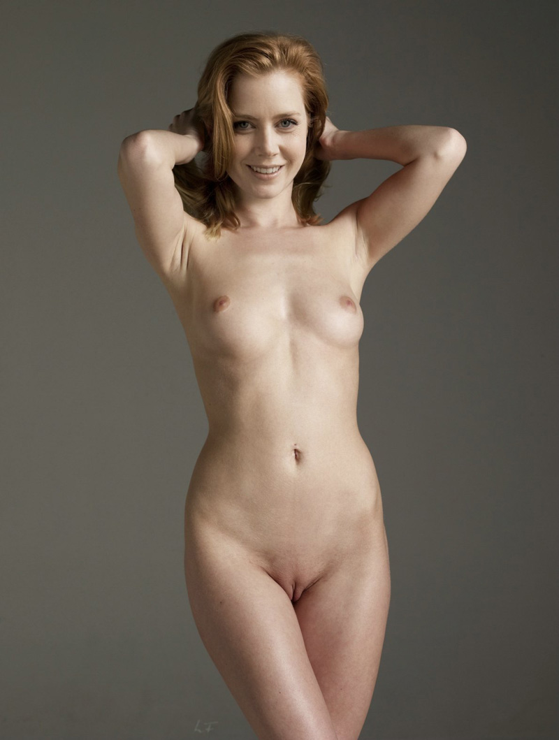 Amy Ryan Naked showing porn images for amy ryan porn | www.porndaa