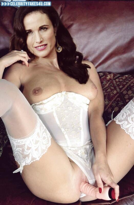 Toys Nude - Erotic Sexual Videos