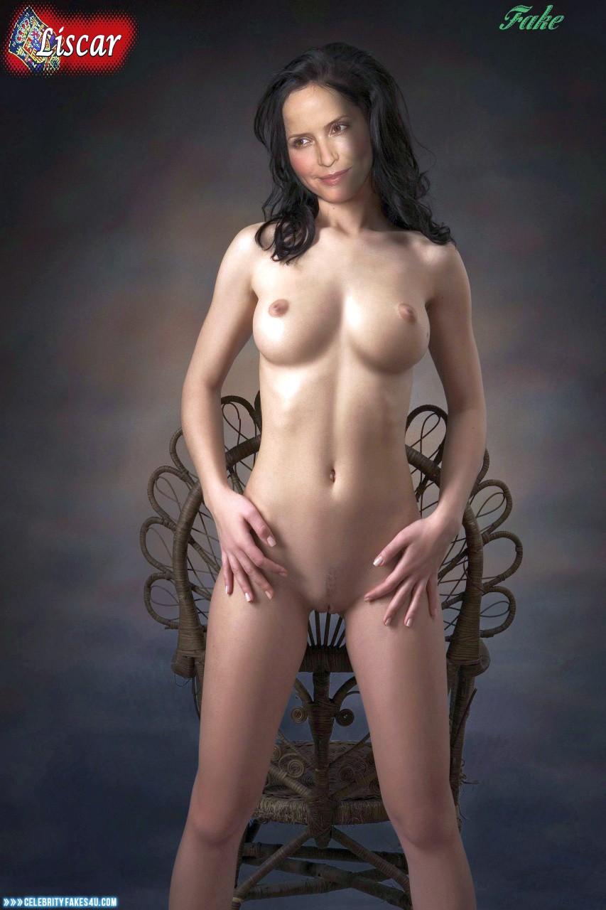 Andrea Naakt andrea corr fakes (40 nude photos) « celebrity fakes 4u