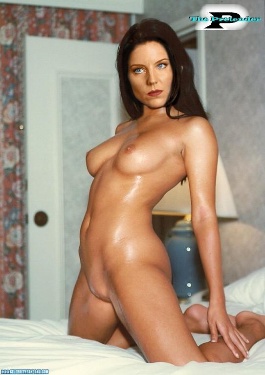 skolacky nahé sportovkyně