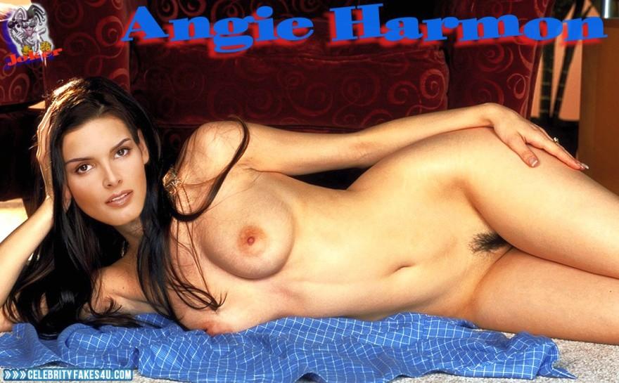 Порно фото и видео энджи хармон 36541 фотография