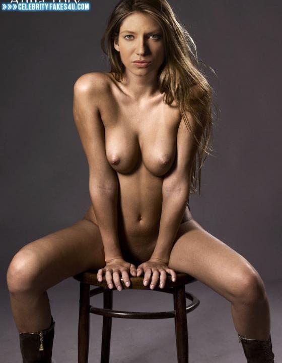 Anna Torv Porn