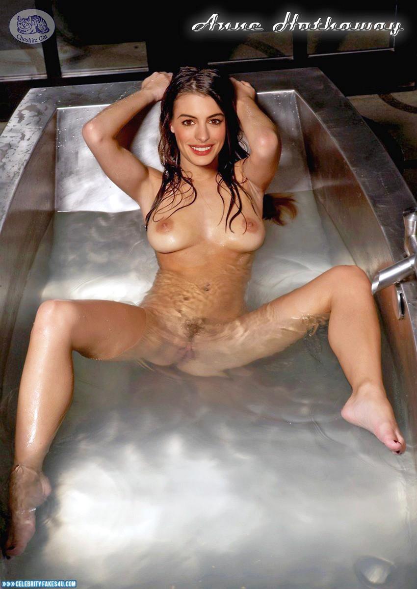 Celebrity exposed porn