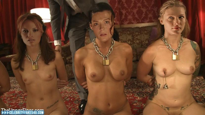 Bridget Regan Great Tits Bondage Nudes 001 -9492