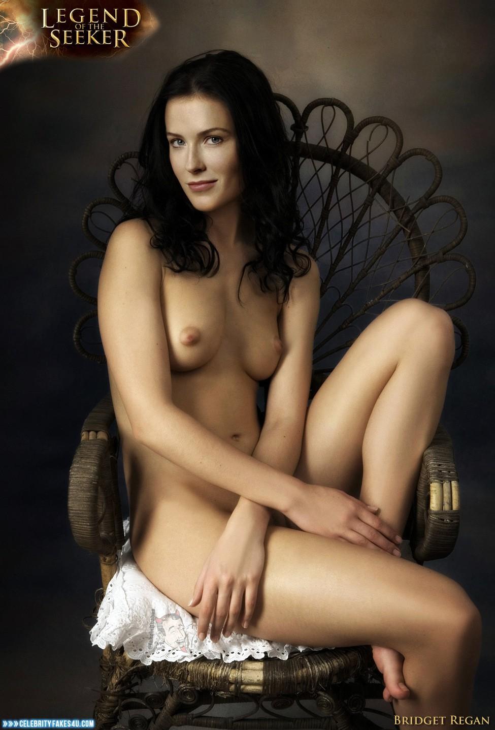 queen latifah dans le porno
