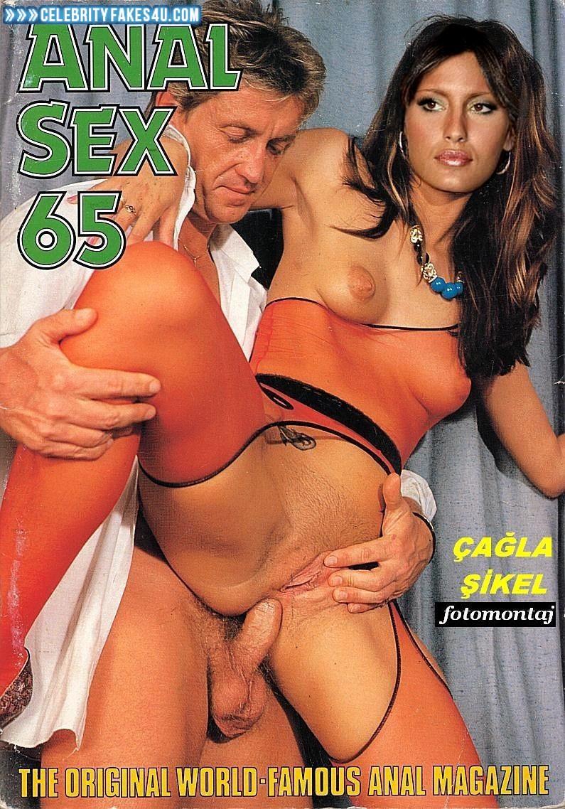 Ünlü Türk Pornosu  Porno izle