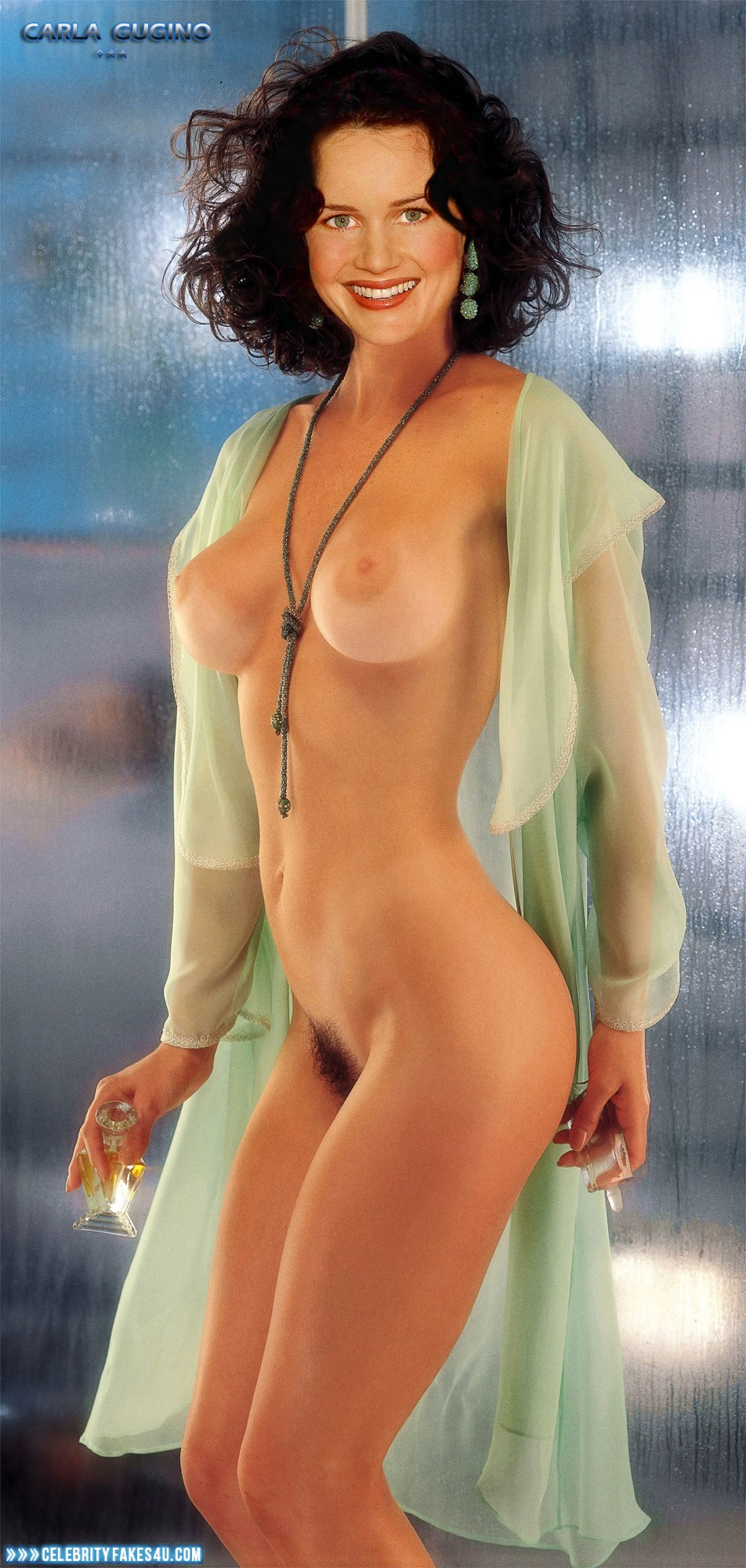 Tremore recommend Northern virginia erotic adds
