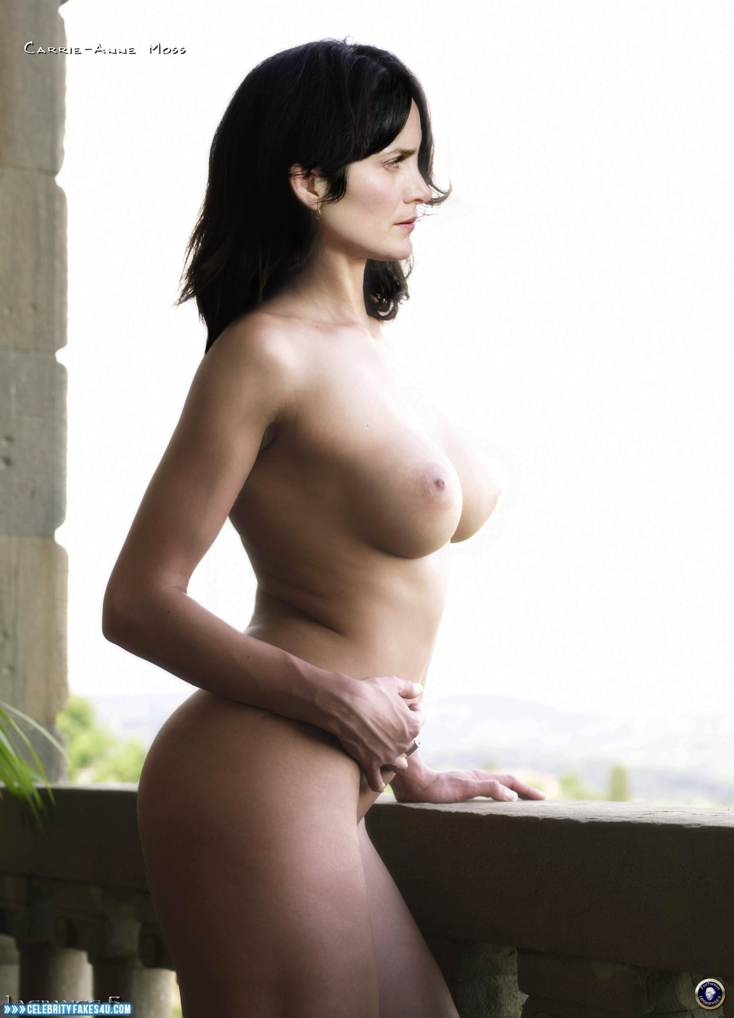 N big tits