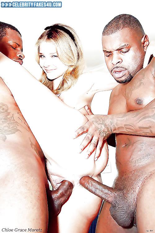 kto-proboval-seks-s-negrom