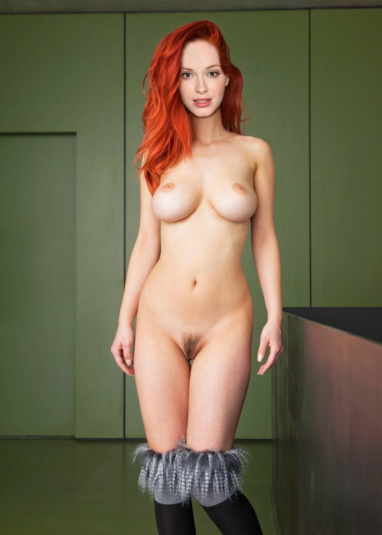 Multiple cumshots on tits
