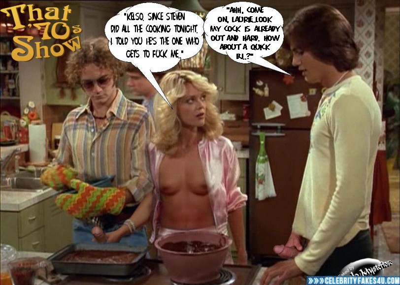 Brady bunch xxx parody - 5 1