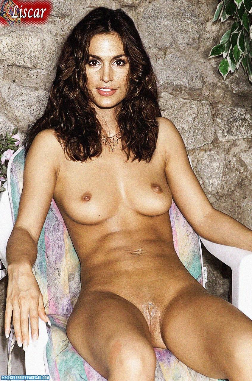 hot amateur spycam nude