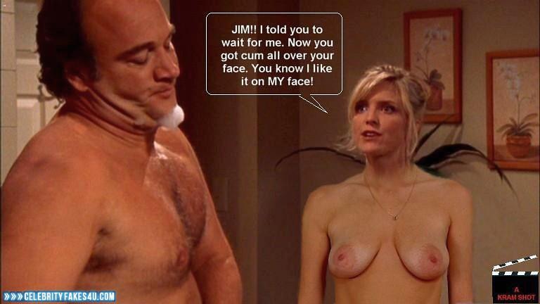 jayden jaymes sex teacher gif