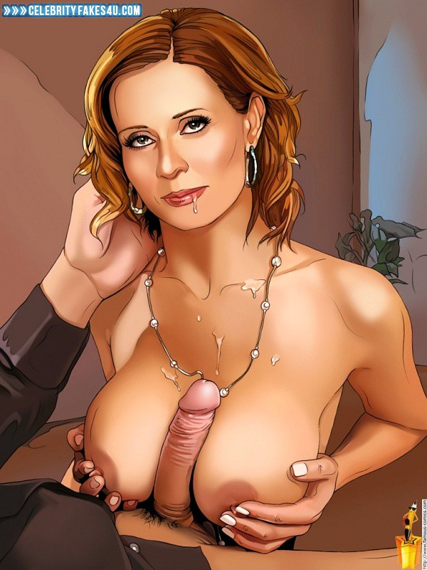 Cynthia Porn