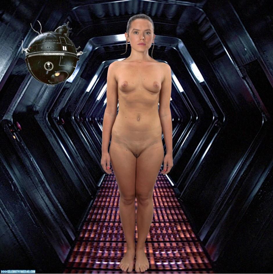 cosplay Search  XVIDEOSCOM