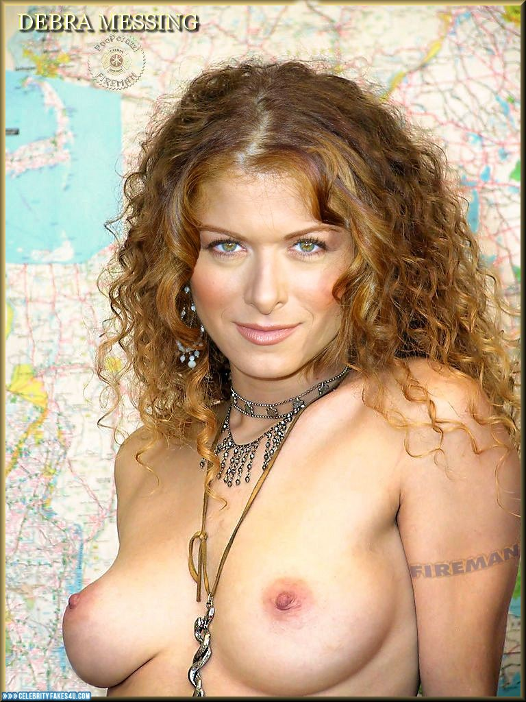Hottest nude photos ever