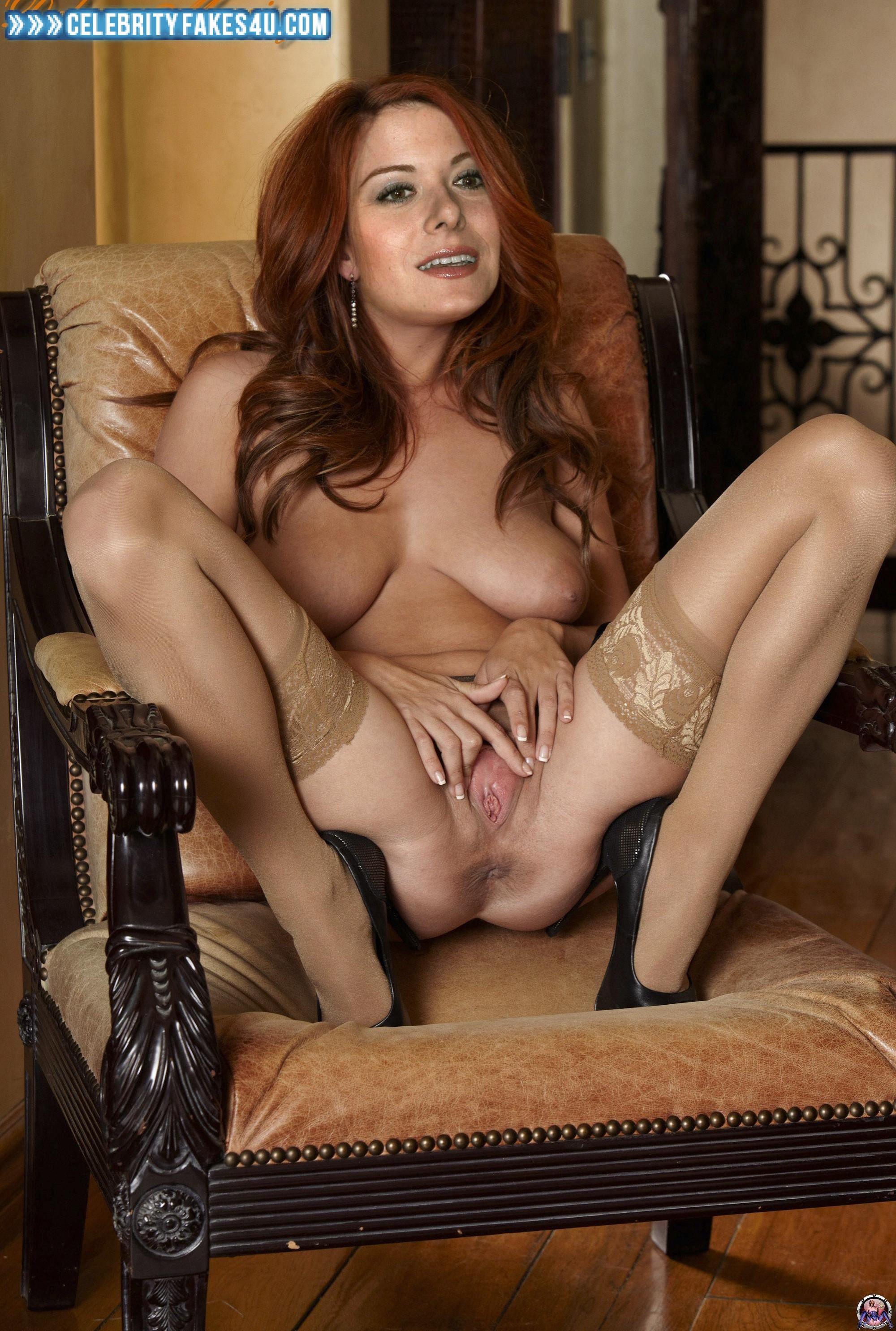Amanda x y brenda boop show lesbico sev 2013 - 1 part 5
