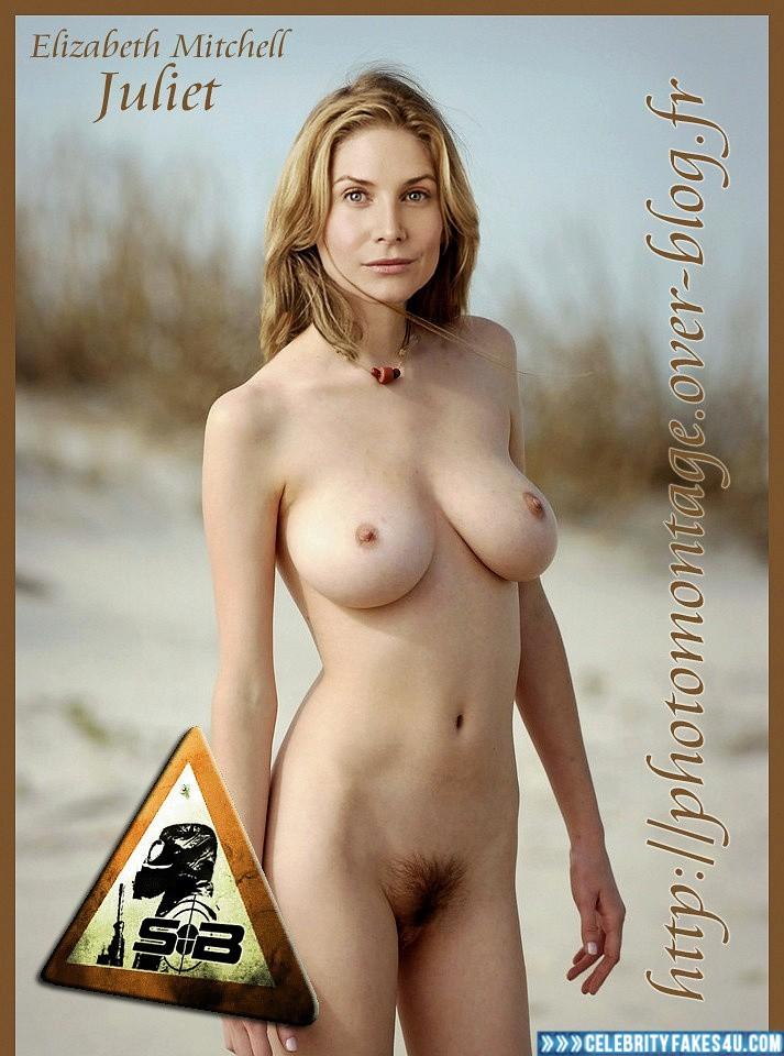 порно фото и видео с анастасия заворотнюк