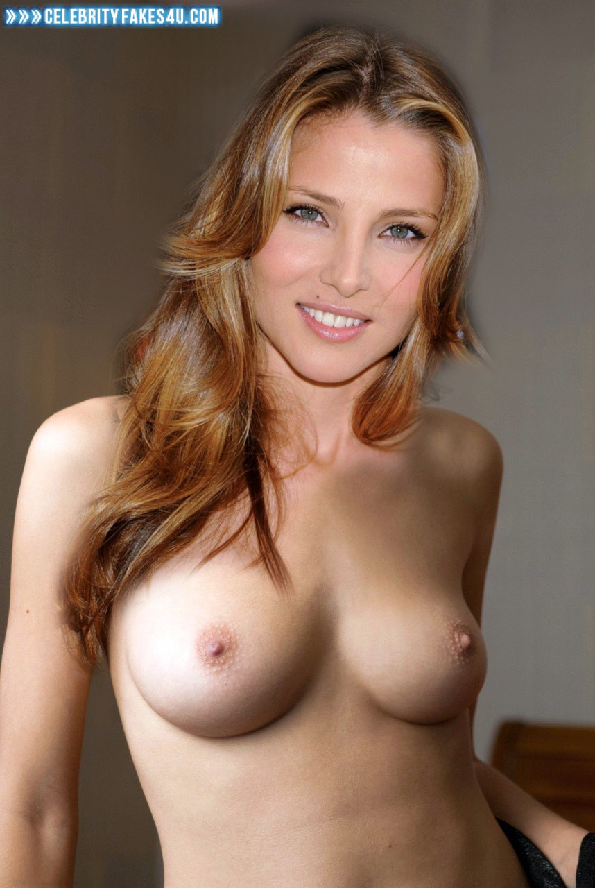 Topless Celebrity Big Boobs Naked Gif