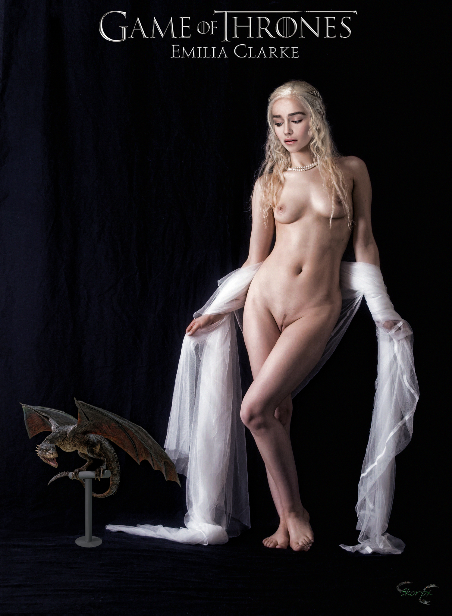 Vídeos porno Maisie Williams  Pornhubcom