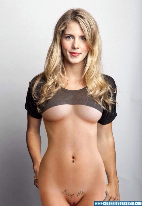 порно фото любительские русских девушек