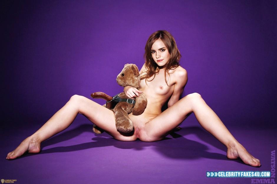 порно фото подделки эммы уотсон