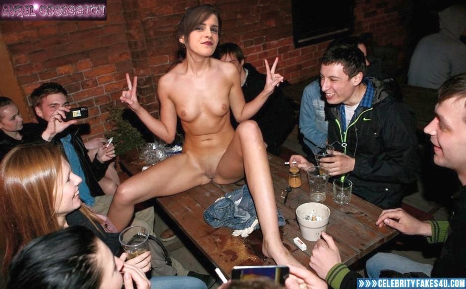 За прилюдный секс в ночном клубе в Нижнем Новгороде