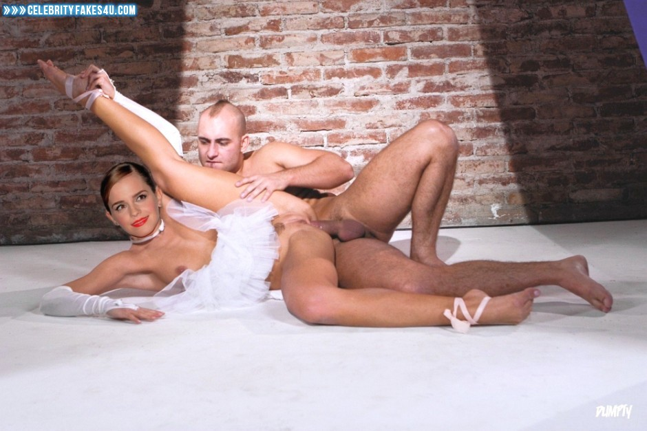 секс эротический балет-ед3