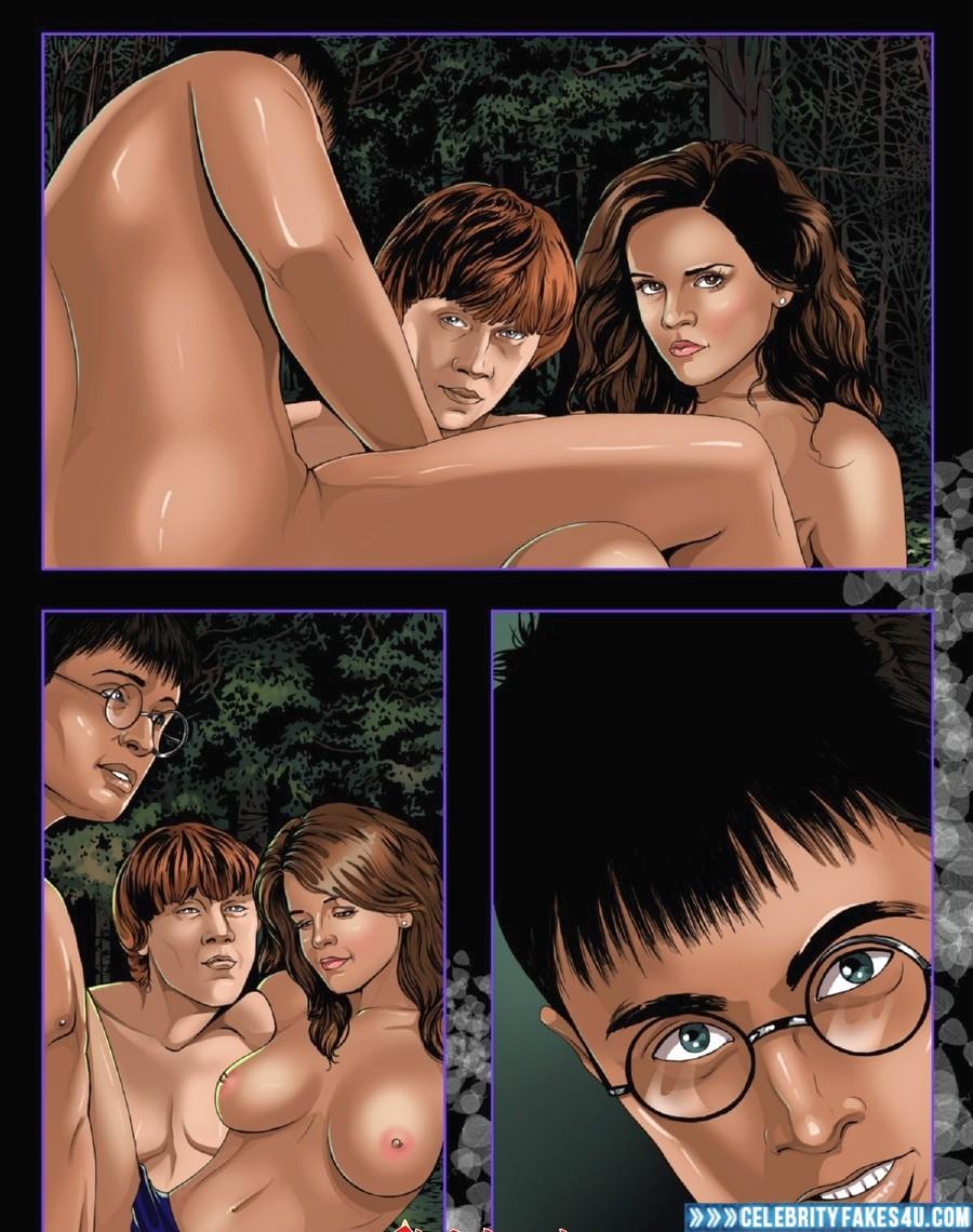 читать порно рассказы семейный гарем фото