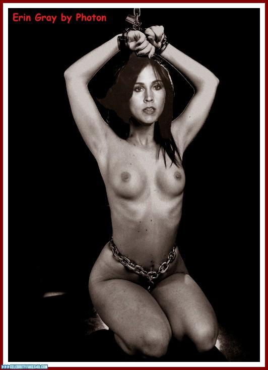 Sex Wilma Deering Naked Jpg