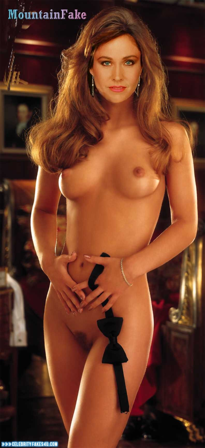 Erin gray nudist hardcore sex