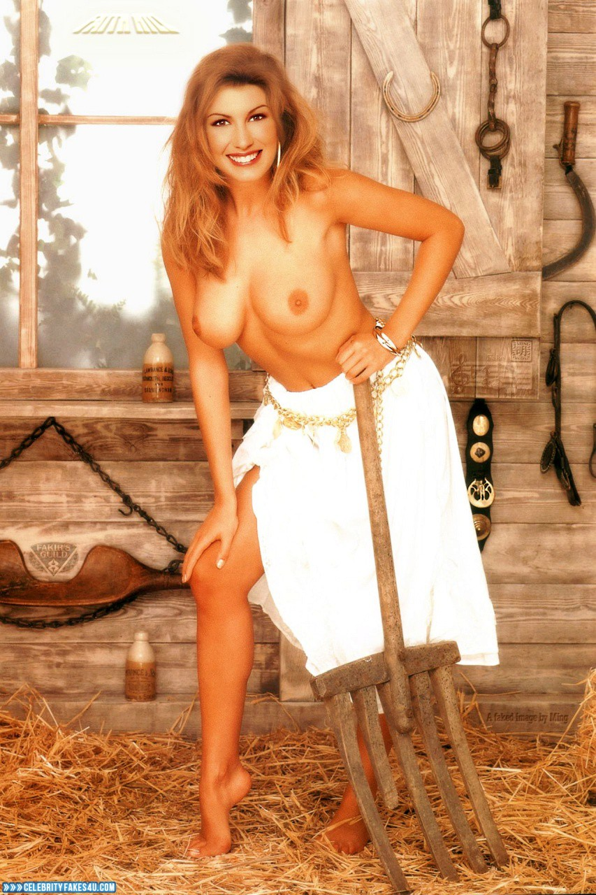 faith-hill-picture-hot-pussy