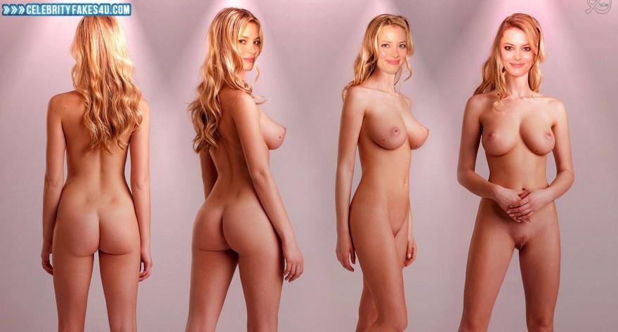 лучшие фото голых девушек онлайн