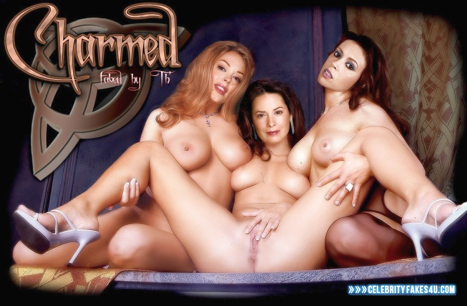 порно фейки на актрис сериала след