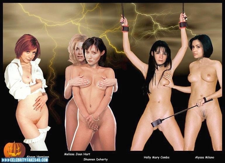 porno-feyk-zacharovannie