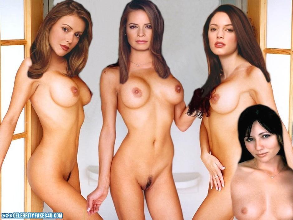 poddelnie-porno-foto-serialov-seksvayf-smotret-smotret
