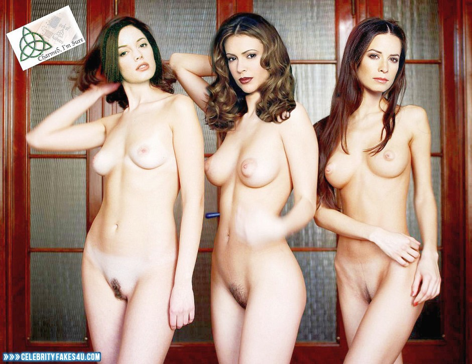 charmed-ones-blowjobs