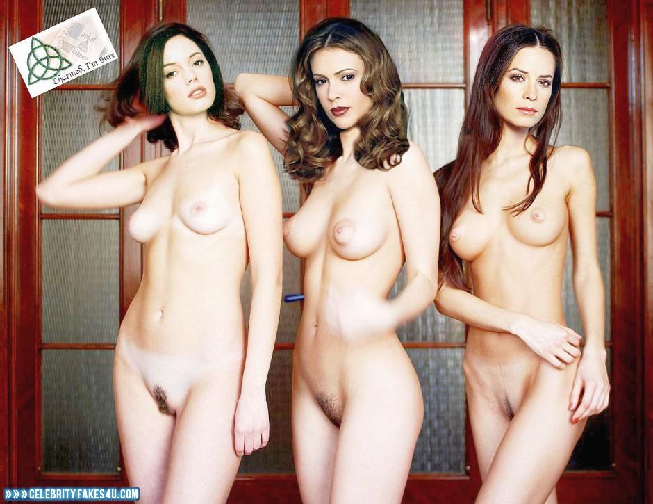 смотреть фото голых актрис сериалов