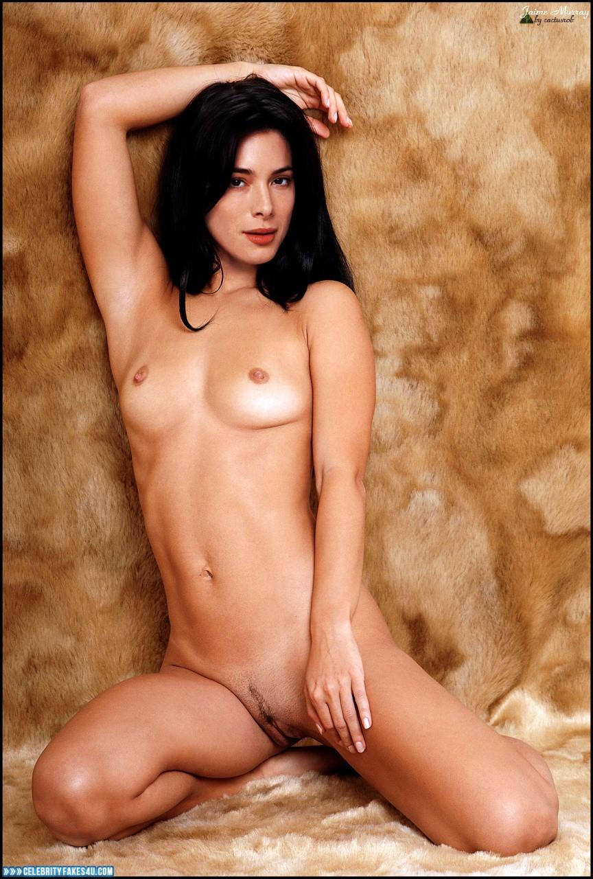 Nudes Tits Vagina 85