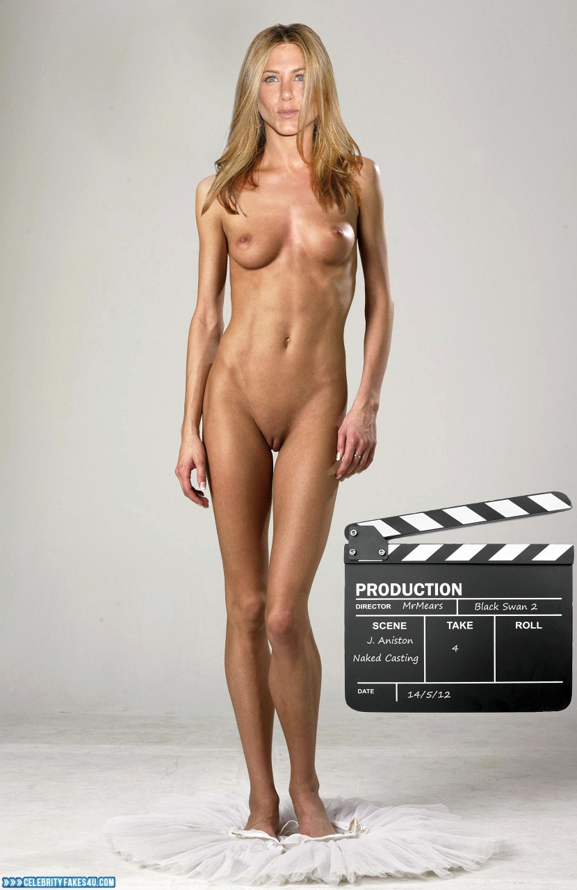 Sandy duncan nude photos